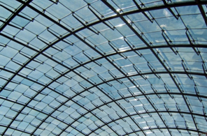 Skylight System, Dome System, Canopy, Installation Of